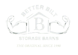 Better Built Barns by Better Bilt